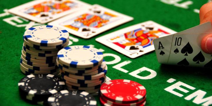 Spania Gran Casino Costa Brava