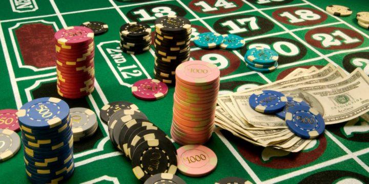 Cum influențează industria de gambling din America de Sud dezvoltarea gamblingului online