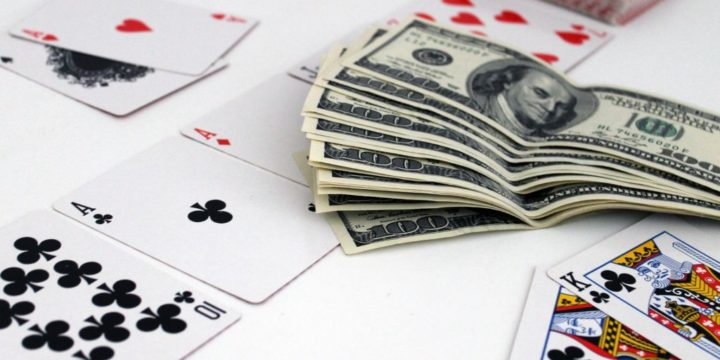 Casinos In The World